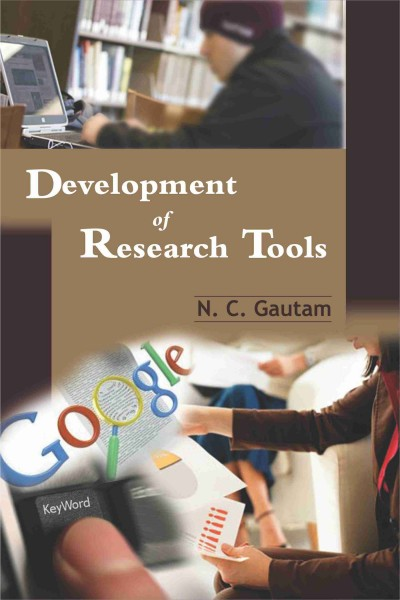 Development of Research Tools