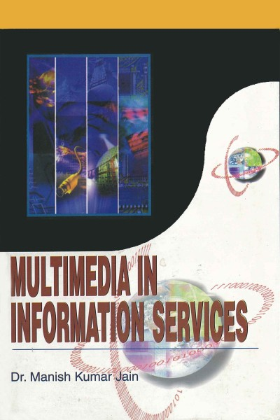 Multimedia in Information Services