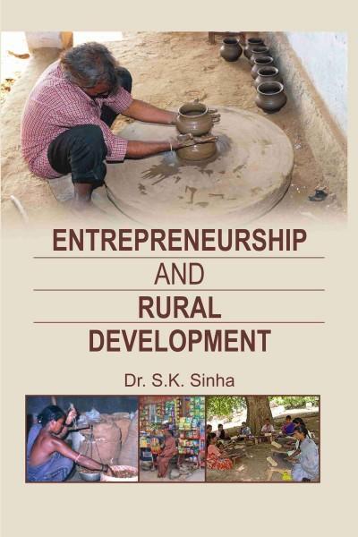 Entrepreneurship & Rural Development
