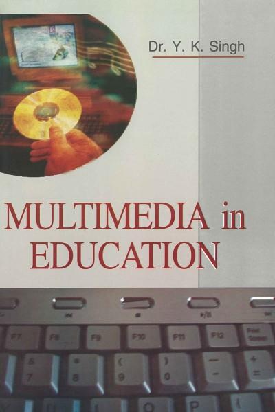 Multimedia in Education