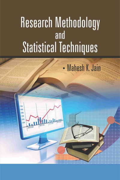 Research Methodology & Statistical Techniques