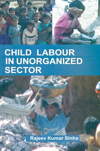 Child Labour in Unorganised Sector