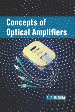 Concepts of Optical Amplifires