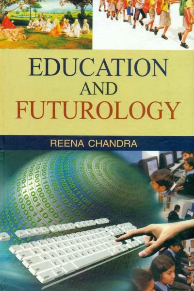 Education & Futurology