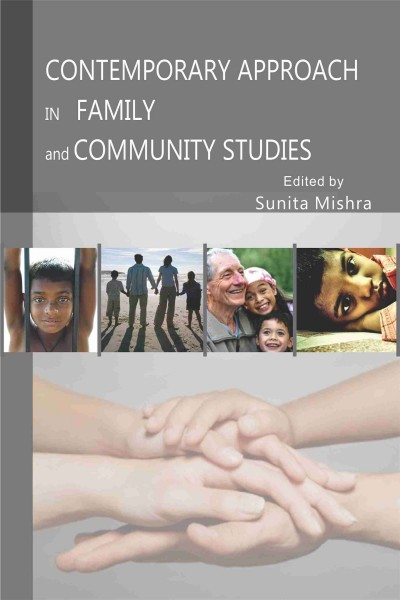 Contemporary Approach in Family & Community Studies