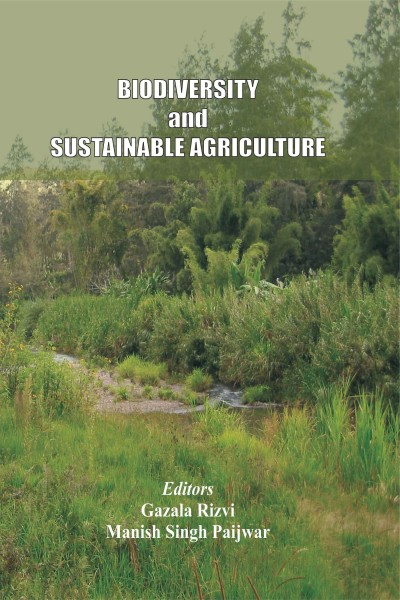 Biodiversity & Sustainable Agriculture