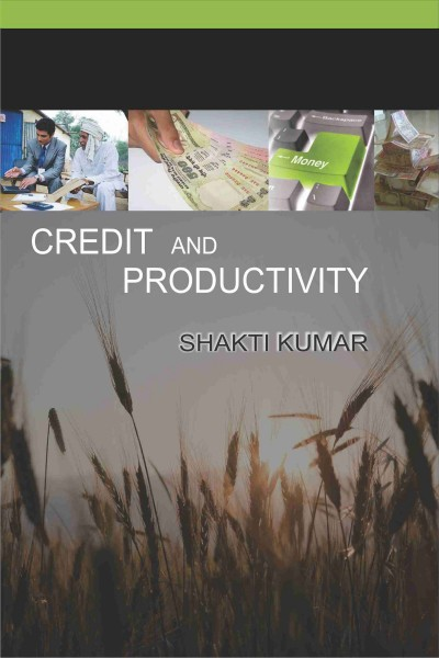 Credit & Productivity
