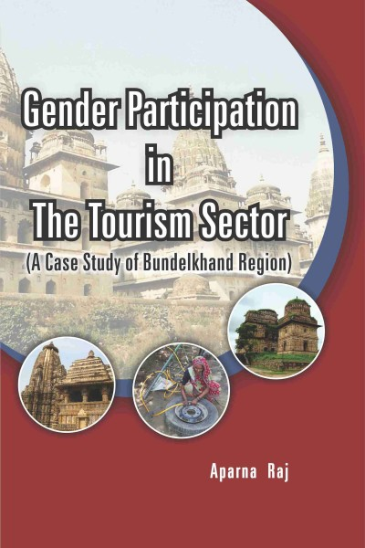 Gender Participation in the Tourism Sector
