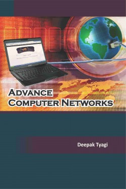 Advance Computer Networks
