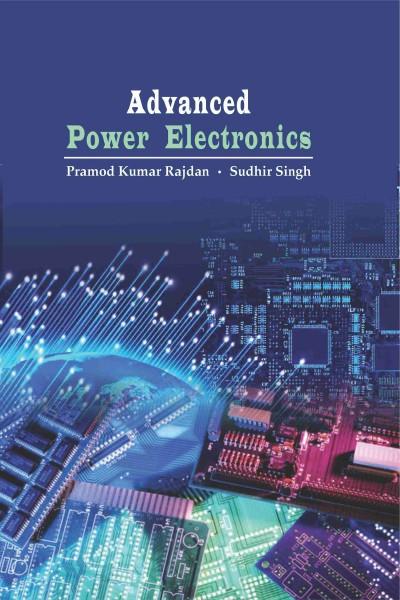 Advanced Power Electronics