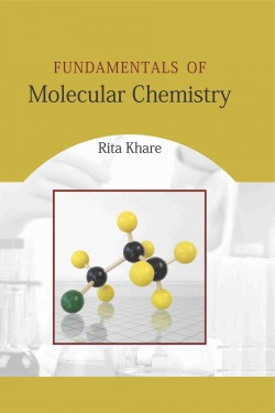 Fundamentals of  Molecular Chemistry
