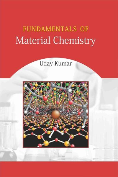 Fundamentals of  Material Chemistry