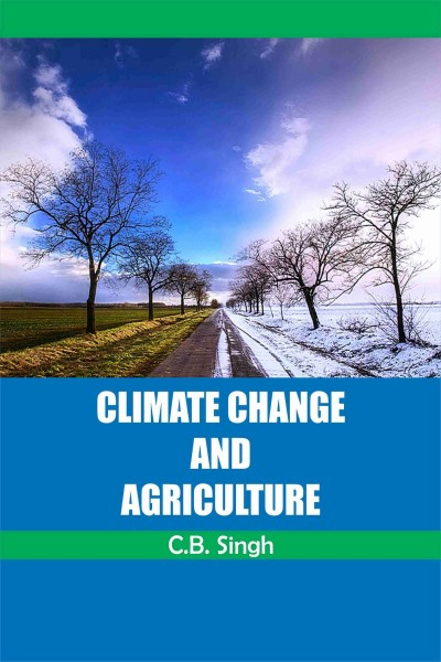 Climate Change & Agriculture
