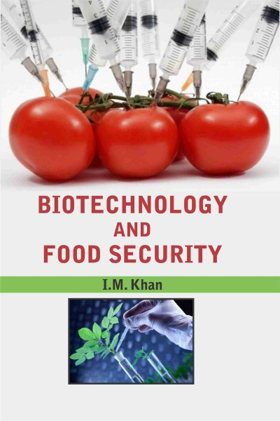 Biotechnology & Food Security