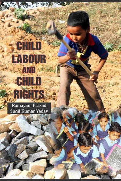 Child Labour & Child Right