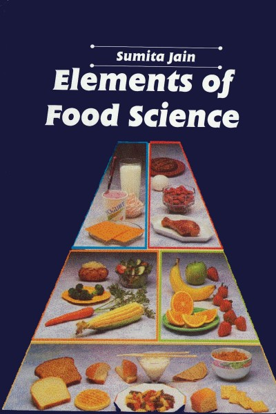 Elements of Food Science