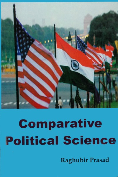 Comparative Politcal Science