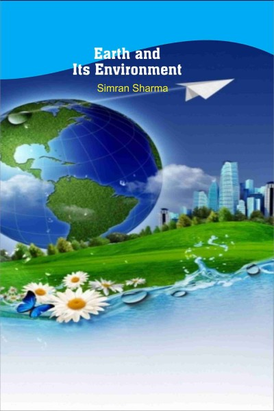 Earth & Its Environment