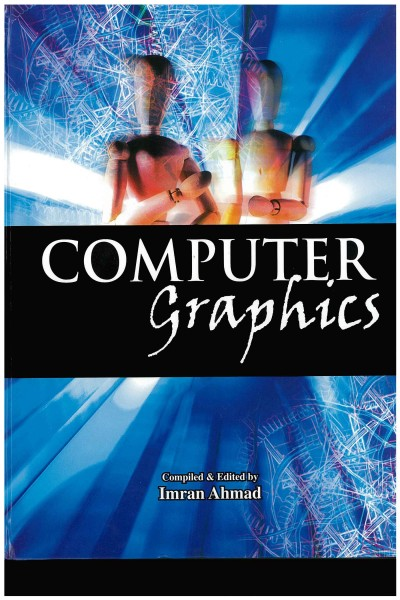 Computer Graphics - in 2 Parts
