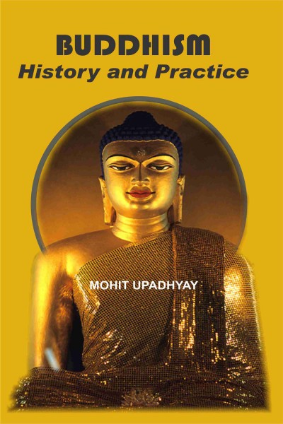 Buddhism : History & Practice