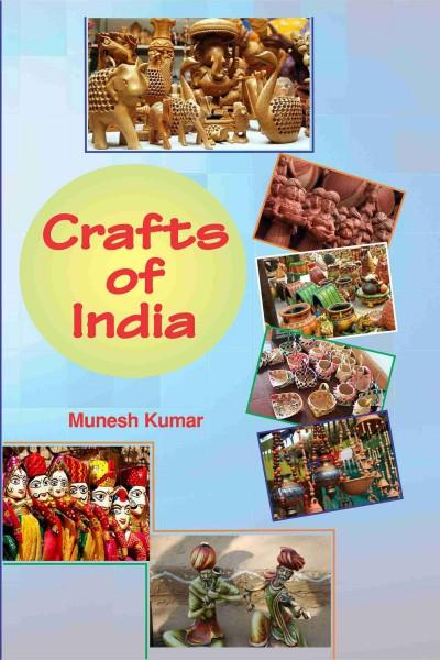 Crafts of India