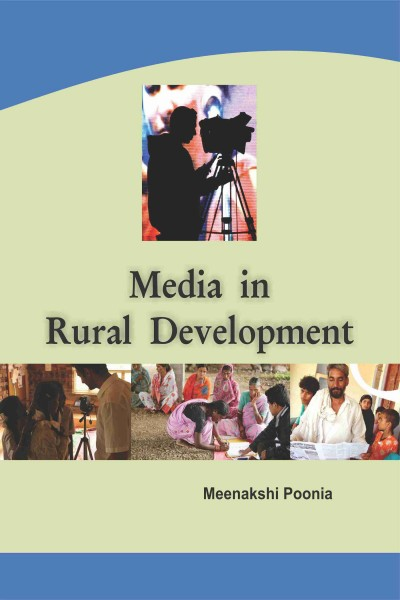 Media in Rural Development