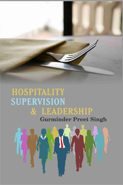 Hospitality Supervision & Leadership