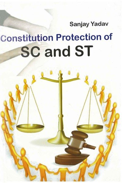 Constitution Protection of SC & ST