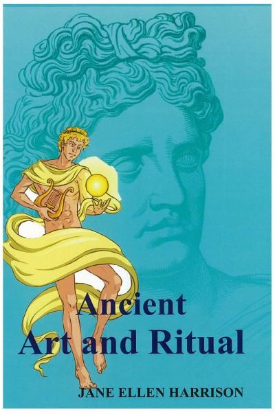 Ancient Art & Rituals