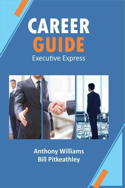 Career Guide : Executive Express
