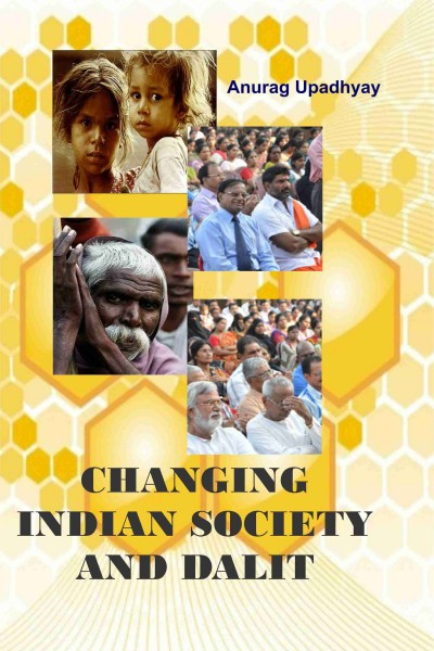 Changing Indian Society & Dalit