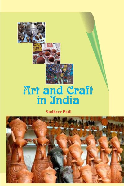 Art & Craft in India