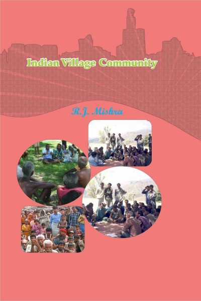 Indian Village Community