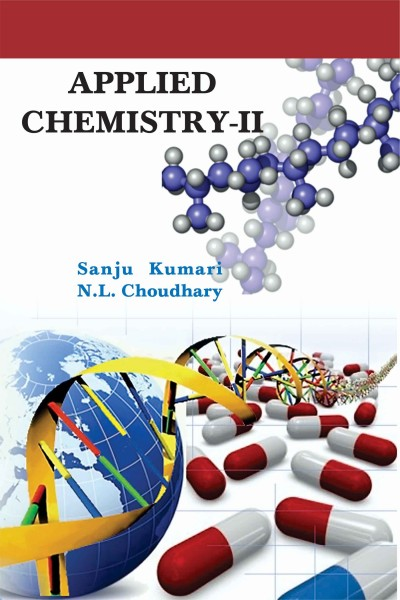 Applied Chemistry-II