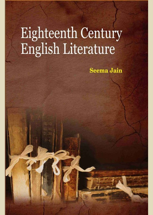 eighteenth century literature essay historic & cultural background of england in the 18th century the silver age of the european renaissance 1 there was a sense of relief and escape, relief from the strain of living in a mysterious universe and escape from the ignorance and barbarism of the gothic centuries –not referring only to gothic literature.