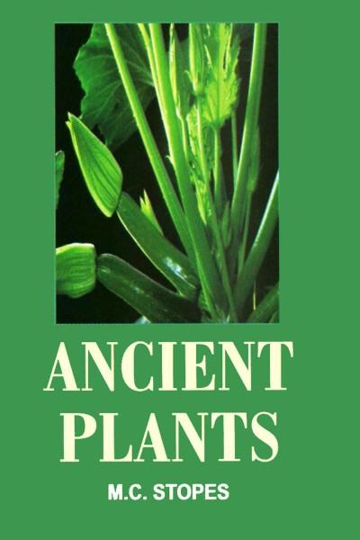 Ancient Plants